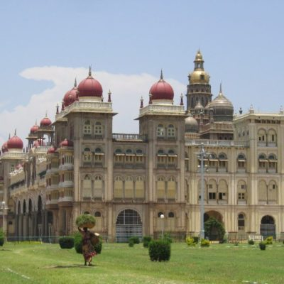 karnataka tour packages