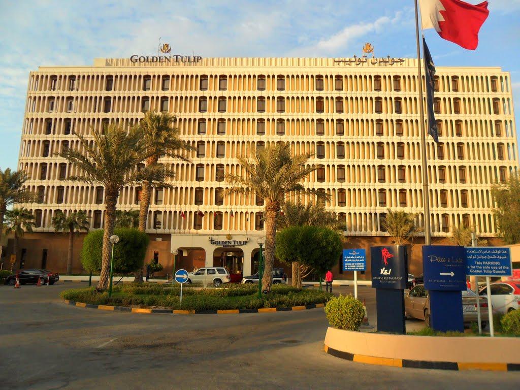 The Ocean Pearl Gardenia   4 Star Hotels in Chhattarpur