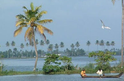 North Kerala Tour