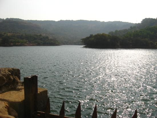 bhushi-lake