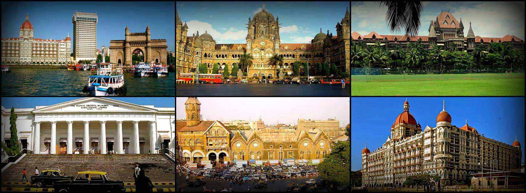 mumbai-day-tour