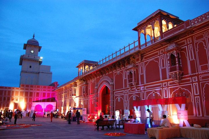 pinkcityJaipur