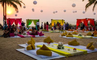 Wedding Planners India