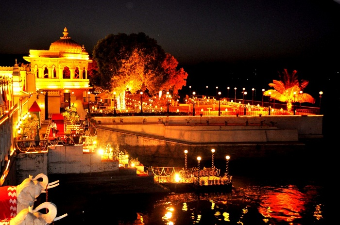 jag-mandir-udaipur-wedding-booking