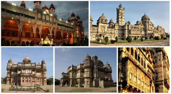 west india tour package
