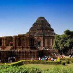 Orissa Tour package