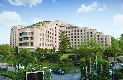 Dellhi Luxury Hotels