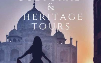 heritage and cultural tours