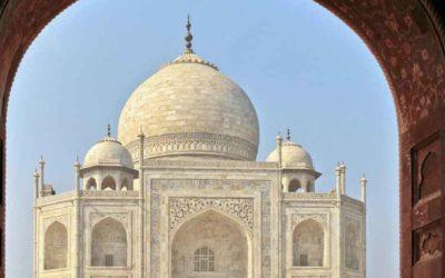 Holidays To India